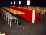 Restaurant d'entreprise Bouygues Télécom